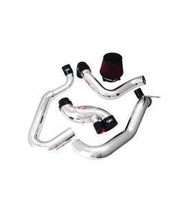 Injen EVO cold air intake set