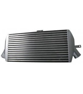 Injen EVO intercooler