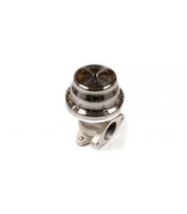 TiAL Wastegate F38