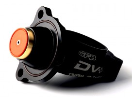 DV+ VW Golf 7 R / Audi S3 8V 13+ Diverter Valve Upgrade GFB