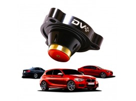DV+ BMW 2.0L Turbo Engines Diverter Upgrade Type B [GFB]