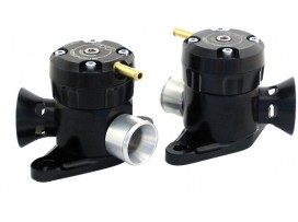 Nissan GTR R35 Respons TMS/Blowoff (set of 2 valves) [GFB]