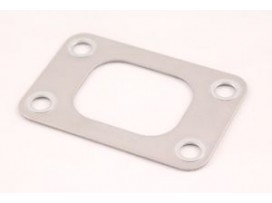 T25 T28 Inlet gasket