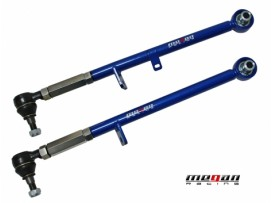 Mazda-Rx8 Adjustable Camber Arms