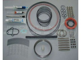 Mazda 13B-REW Revisie set