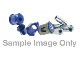 SuperPro Trailing Arm - Lower - Bush All Nr. SPF2398K for Toyota MR2 ZZW30 2 Door Coupe 10/00-04