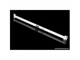 Range Rover 4.6 V8 P38A 94-02 UltraRacing Rear Torsion Bar