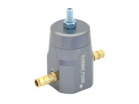 Turbo Fuse Overboost Protection Valve [GFB]