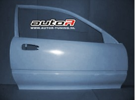 Honda Civic 96-00 Right Door Lightweight-OEM 6Kg [AUTOR]