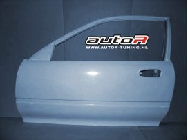 Honda Civic 96-00 Left Door Lightweight-OEM 6Kg [AUTOR]
