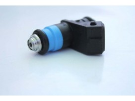 Siemens mini injector 630cc 33mm O-O