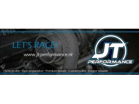 JT-Performance Spandoek