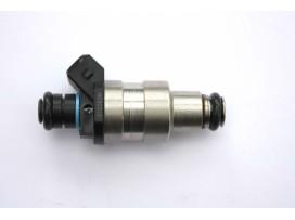 Bosch Injector 550cc@3.0 bar