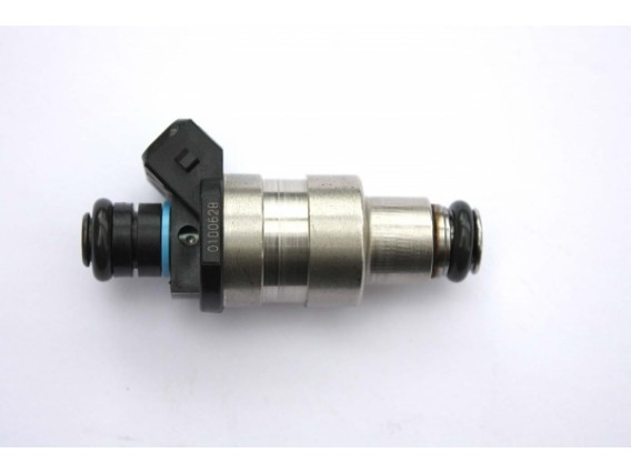 Bosch Injector 1200cc@3.0 bar