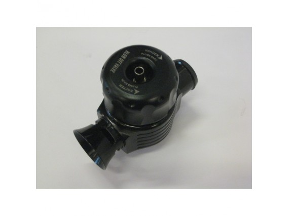 VAG 1.8T Blow off valve