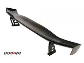 Megan Racing MD62 spoiler