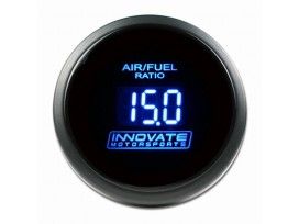 Innovate LC2 wideband gauge