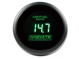 Innovate LC2 wideband meter