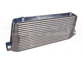 Intercooler 500x155x65mm