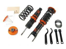 Ksport coilover Circuit series