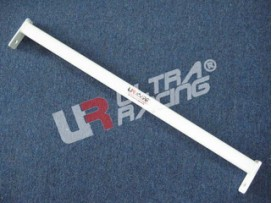 Toyota MR2/MRS 01-03 UltraRacing Mid Lower Strutbar/Brace