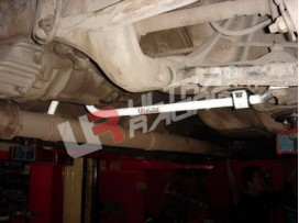 Nissan S13 89-94 / Skyline R32 GTR Ultra-R Rear Swaybar 25mm