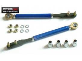 R32 / R33 Front Tension Rods