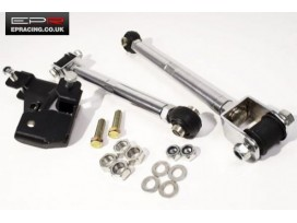 Nissan HICAS Full Eliminator Kit