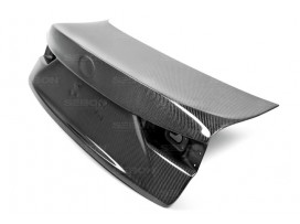 Lexus IS250/350 14+ Seibon OEM Carbon Trunklid