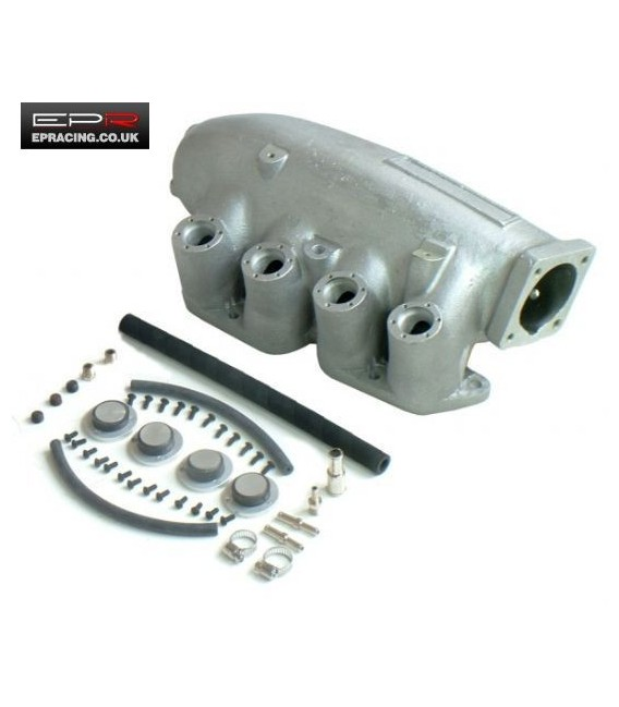 SR20DET Cast Alloy Racing Inlet Manifold