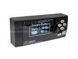 Apexi 420-X905 - AVC-R Boost Controller ( Black Version)