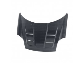 Toyota MR2/MRS SW30 00-05 Seibon TS Carbon Hood