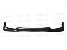 Toyota MR2/MRS 04-05 Seibon OEM Carbon Frontlip