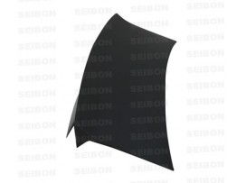 Ford Mustang 05-07 Seibon ST Carbon Trunklid