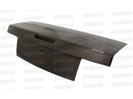 Ford Mustang 05-07 Seibon OEM Carbon Trunklid