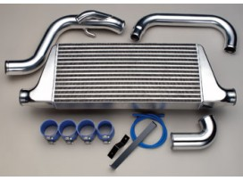Greddy SPEC-LS Front Mount Intercooler Kit JZS161