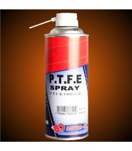 BO P.T.F.E SPRAY 400ML