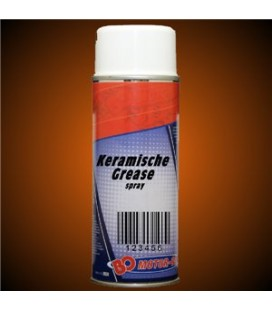 BO KERAMISCHE GREASE SPRAY 400ML