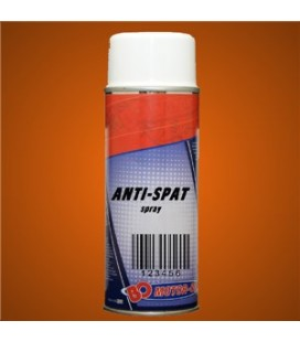 BO ANTI SPAT SPRAY 400ML