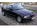 3-serie (Compact) 1994-2000