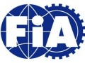 Safety Packages (FIA)