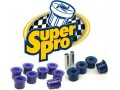 SuperPro Bushings & Arms